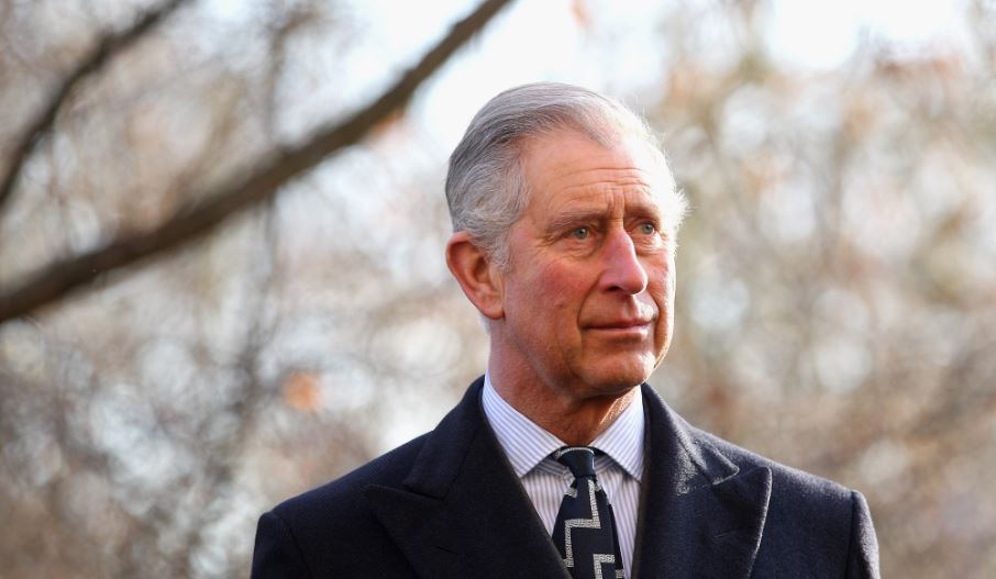Brand Promotion Strategies to Use During Major Royal Events-prince-charles