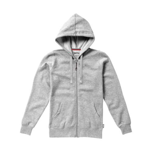 1072 grey
