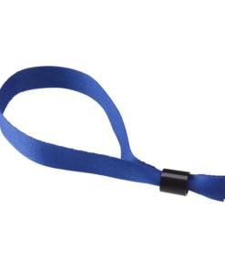 1088 blue