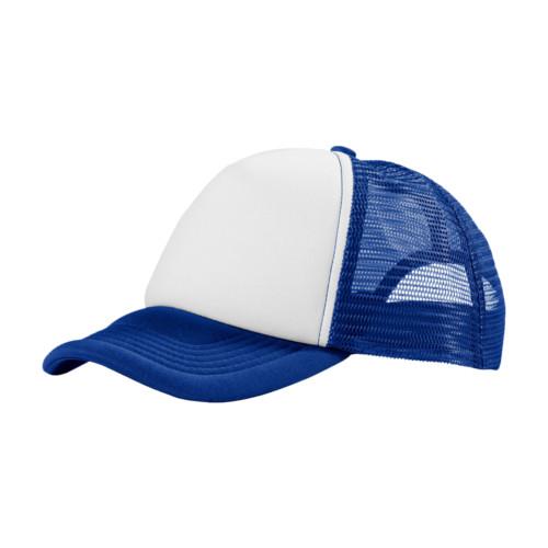 1097 blue