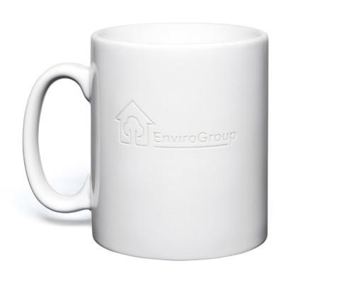 18044DUR Etched Durham Mug