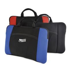 Lupus Laptop Sleeve Group