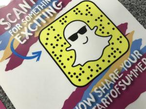 NCS Snapchat Two