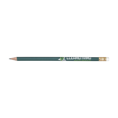 Oro Pencil Range Alt