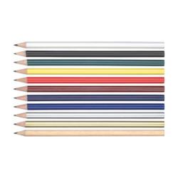 Standard NE Pencil Group