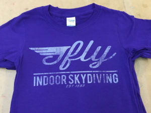 ifly 01