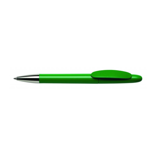 web1301 green