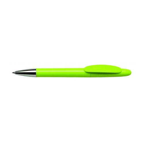 web1301 light green