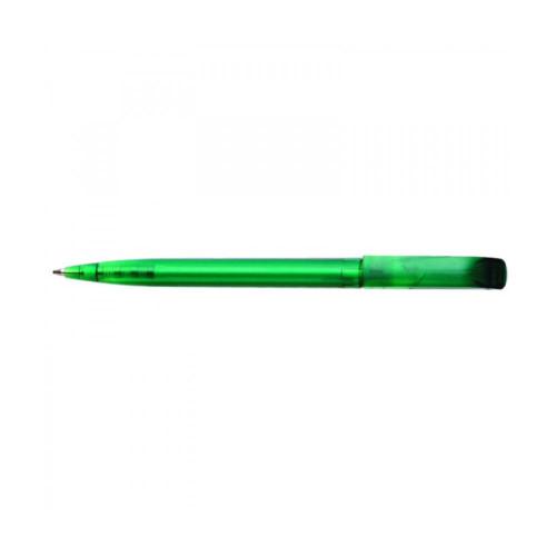 web1302 green