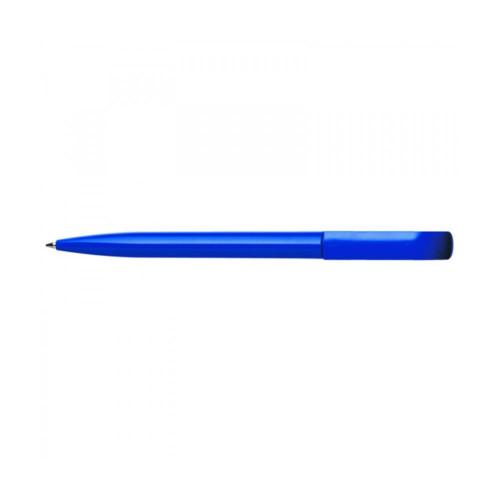 web1303 blue