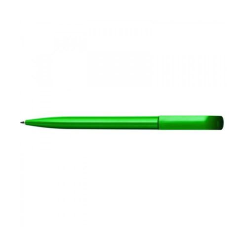 web1303 green