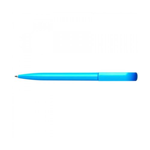 web1303 light blue