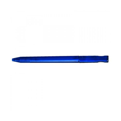 web1307 blue