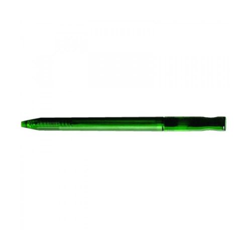web1307 green