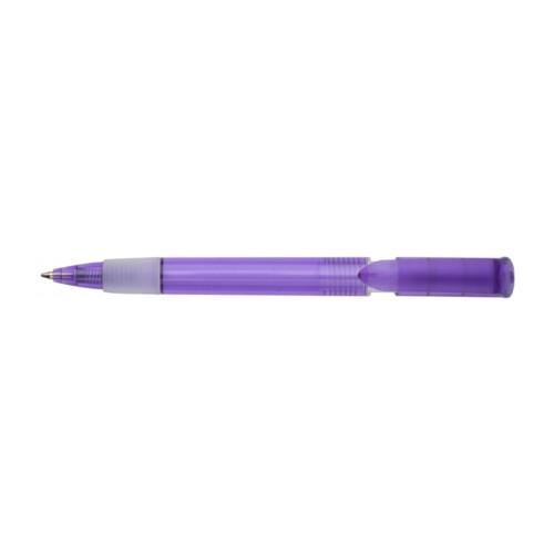 web1314 lilac
