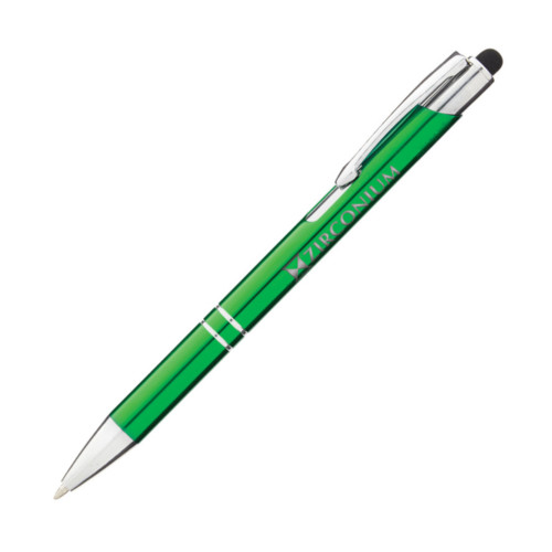 web3550 green