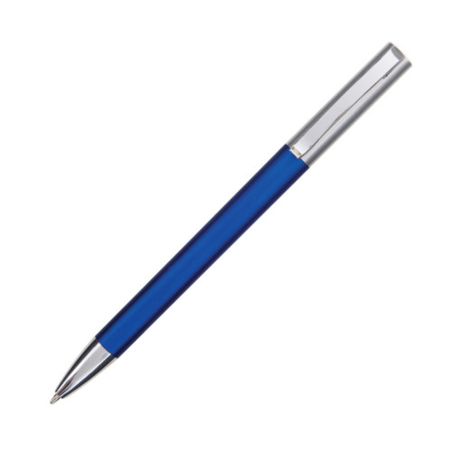 web3578 blue