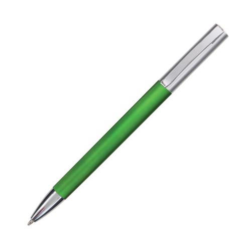 web3578 green