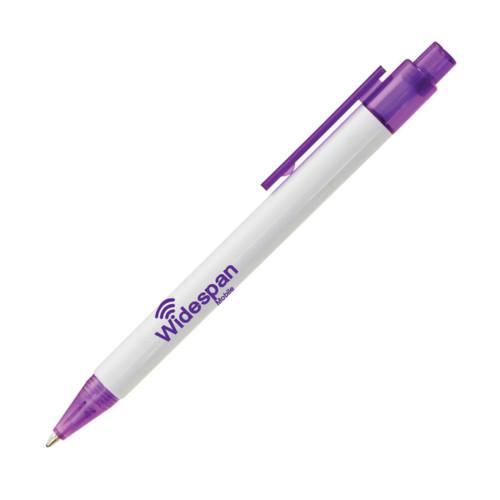 web3590 purple