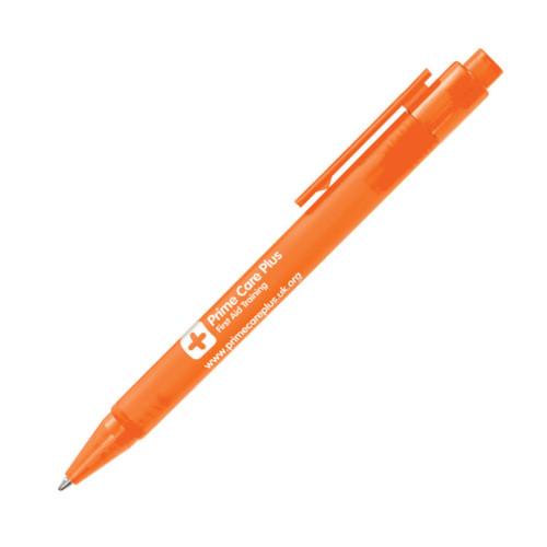 web3591 orange
