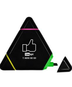 web3596 black