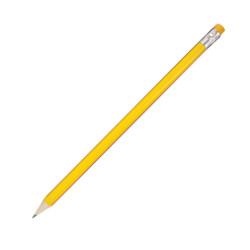 web3599 yellow