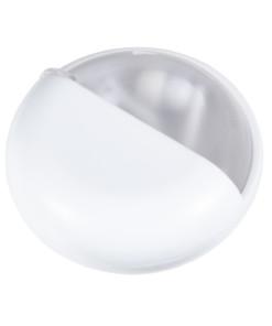 web3611 white