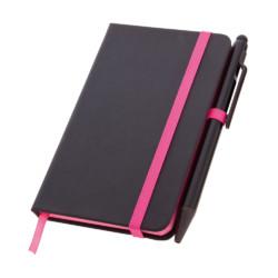 web3616 pink