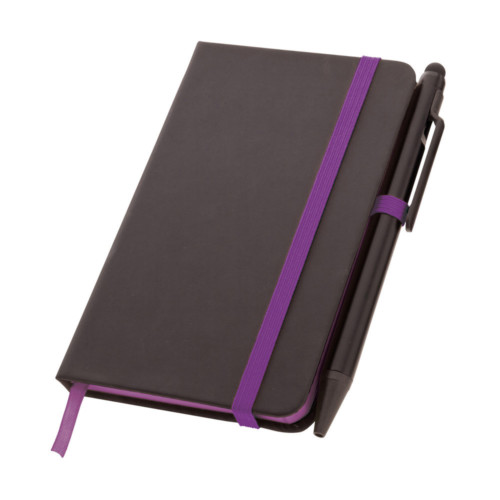 web3616 purple