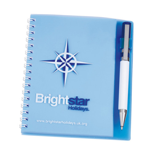 web3697 light blue