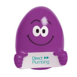 web3746 purple