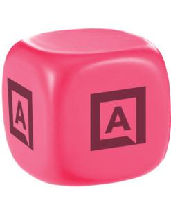 web3749 pink