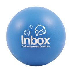 web3752 blue