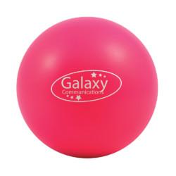 web3752 pink