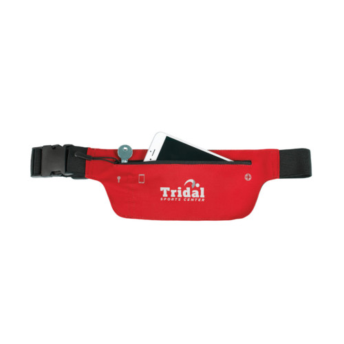 web3827 red