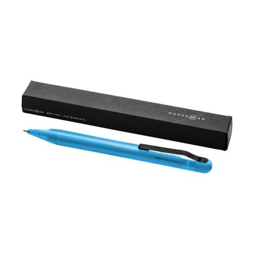 web8106 trans blue