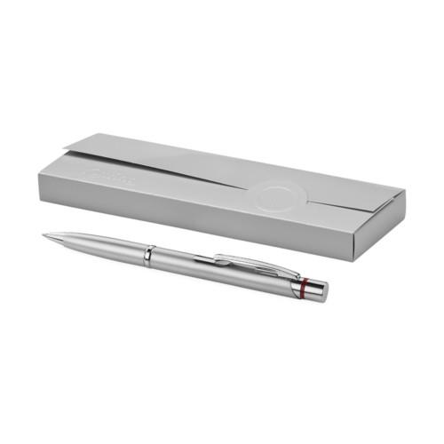 web8140 silver