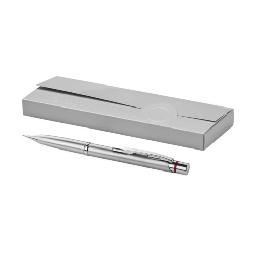 web8141 silver