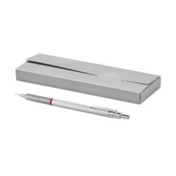 web8143 silver
