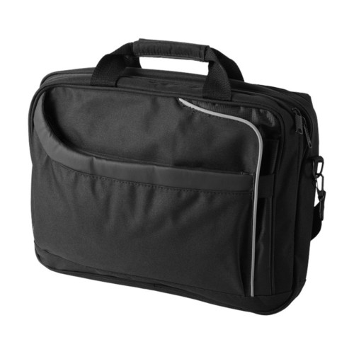 a4d067d838 Security Friendly Business 15.4″ Laptop Bag
