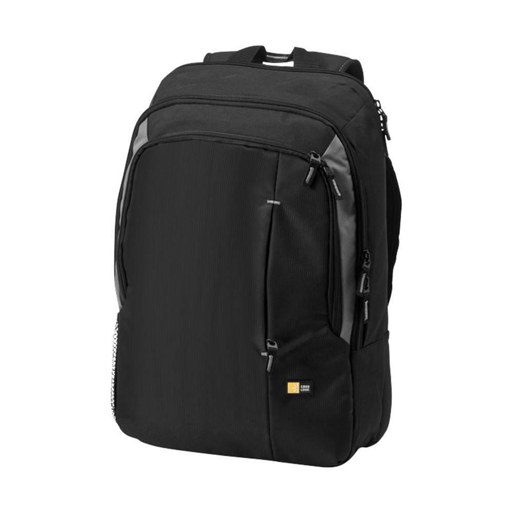 c767b151d8 Home   Bags   Packaging   Laptop Bags