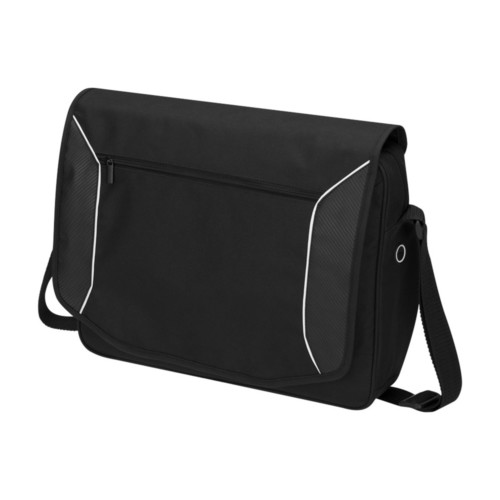 7cb57f7ea8 Stark Tech 15.6″ Laptop Shoulder Bag