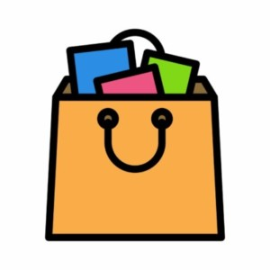 Bags & Packaging