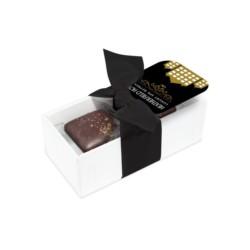 2 Choc Box   Salted Carmels generic 640x640