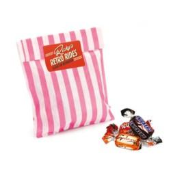 CandyBag Celebrations 640x640