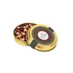 Caviar gold mixed 640x640