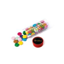 Clear Tube Midi Beanies 640x640