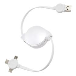 ConnexionWebsite Images White