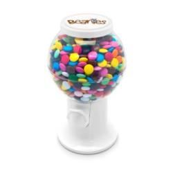 Dispenser Beanies 640x640