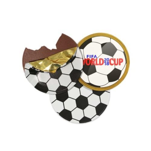 Football Medallion 75mm 640x640
